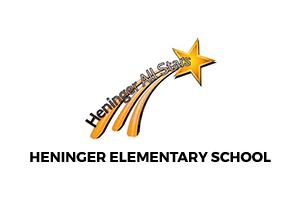 Heninger